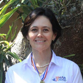 Foto del perfil de María José González