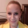 Foto del perfil de Claudia Ocaña